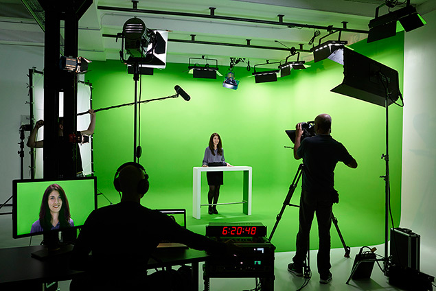 greenscreen filmstudio in berlin mieten